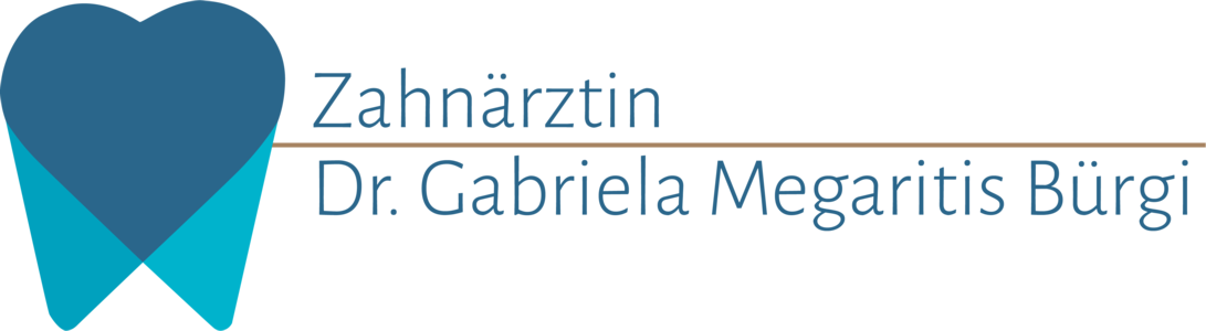 Zahnärztin Gabriela Megaritis Bürgi